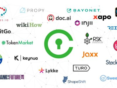 Civic Grows Identity Verification Ecosystem by Allocating Millions in Tokens to Strategic Partners