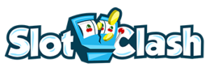 Slot Clash