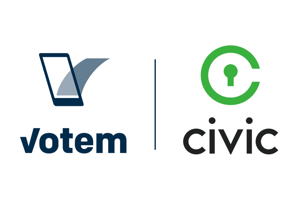 Civic Launches First CVC Token-Powered KYC and Accredited Investor Checks with Votem