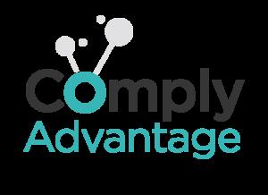 Comply Advantage