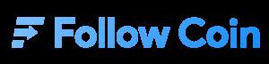 Follow Coin