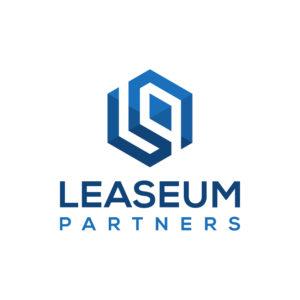 Leaseum