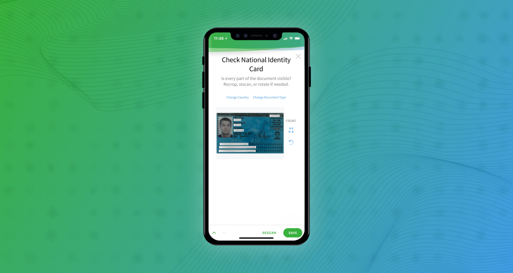Civic Identity Verification - KYC for Token Sale and ICO