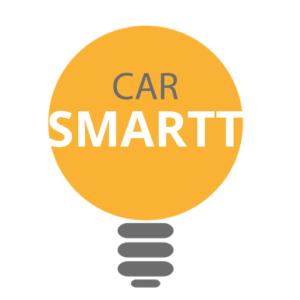 CarSmartt