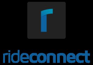 RideConnect