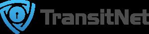 TransitNet