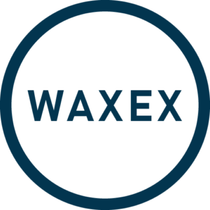 The Current KYC Landscape for Waxex