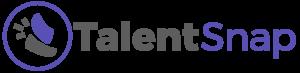 TalentSnap
