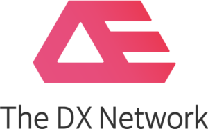 DX Network