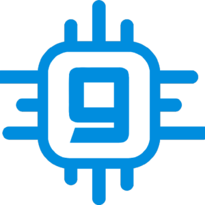 GIN Platform