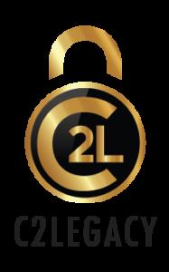 C2Legacy