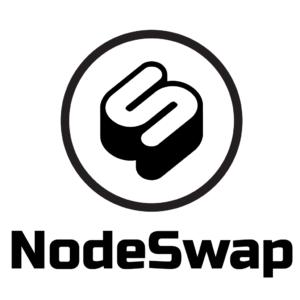 NodeSwap