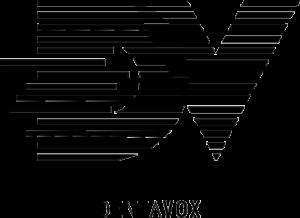 DentaVox