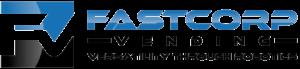 Fastcorp Vending