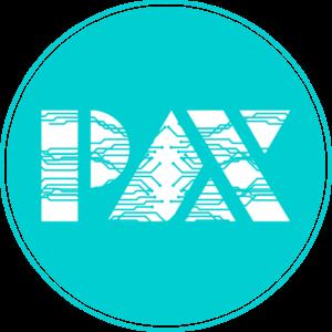 PAX Treasure Reserve
