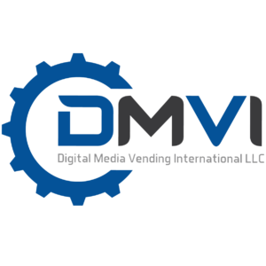 Digital Media Vending International