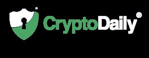 Crypto Daily UK