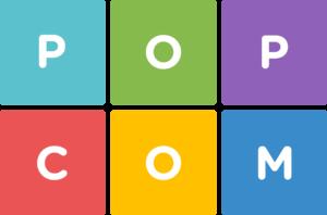 PopCom