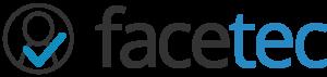FaceTec